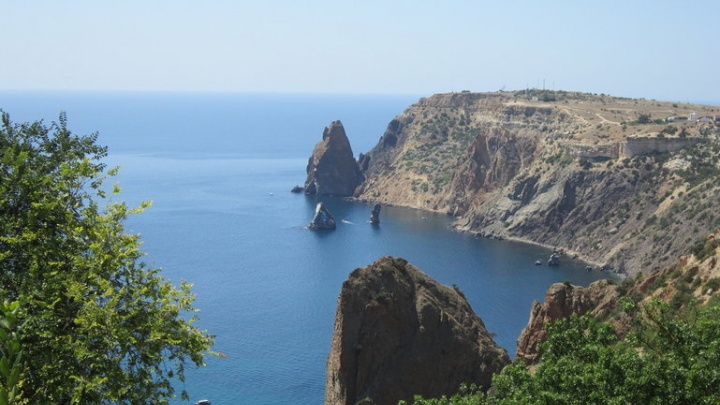 Крыму в помощь: в Самаре изготовили опреснительную установку