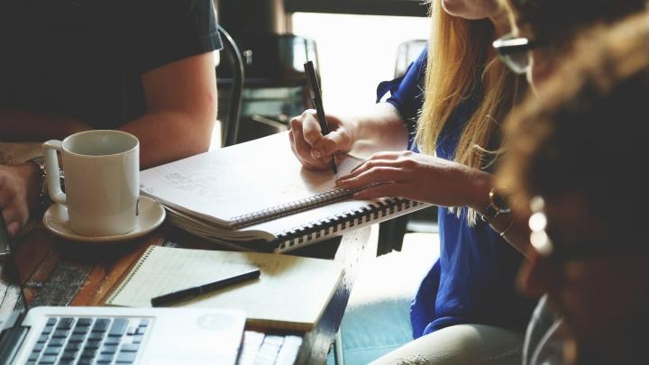 Увлечь и поднять мотивацию: что из себя представляет новая модель наставничества