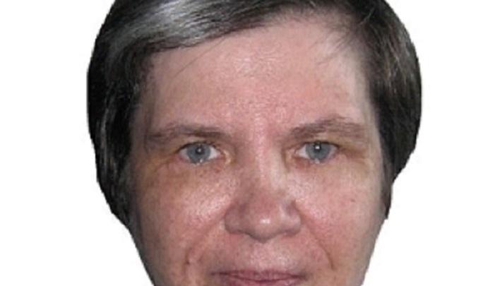 «Обзваниваем больницы и морги»: в Ростове разыскивают 61-летнюю пенсионерку