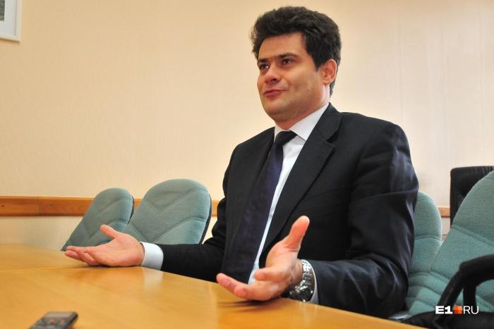 Гулягин был недоволен тем, как главы следят за проведением капитального ремонта