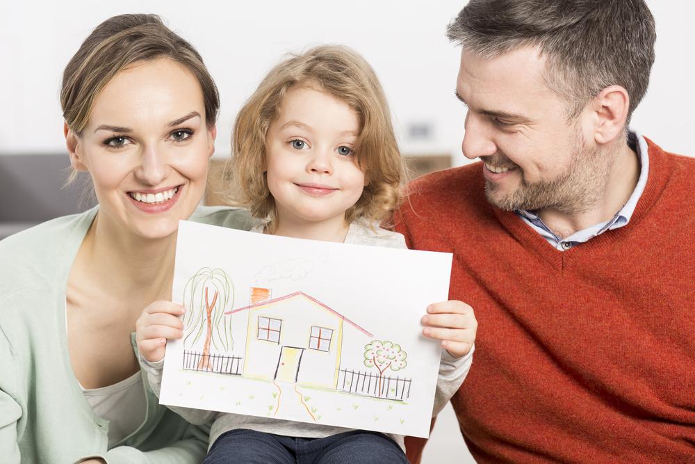Ипотека для молодой семьи в Самаре