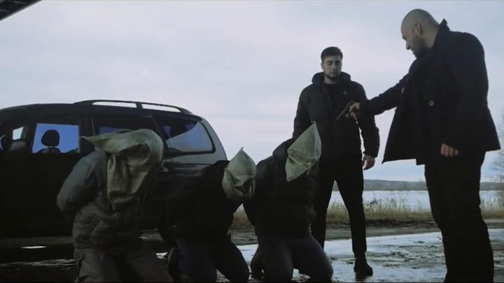 Картина ярославского режиссёра победила на международном кинофестивале