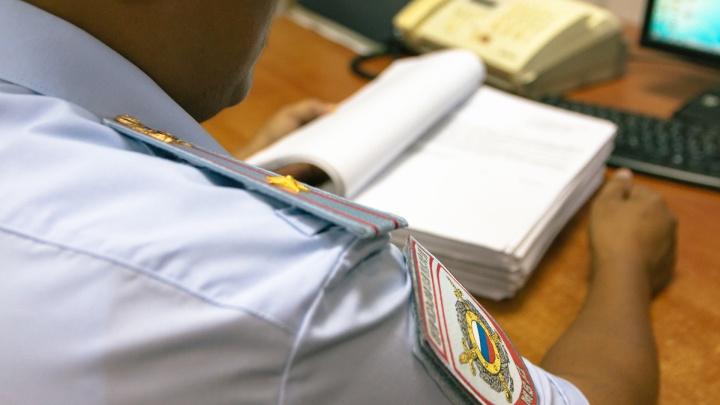 У конторы, которая обобрала самарцев на 400 миллионов, арестовали счета и имущество