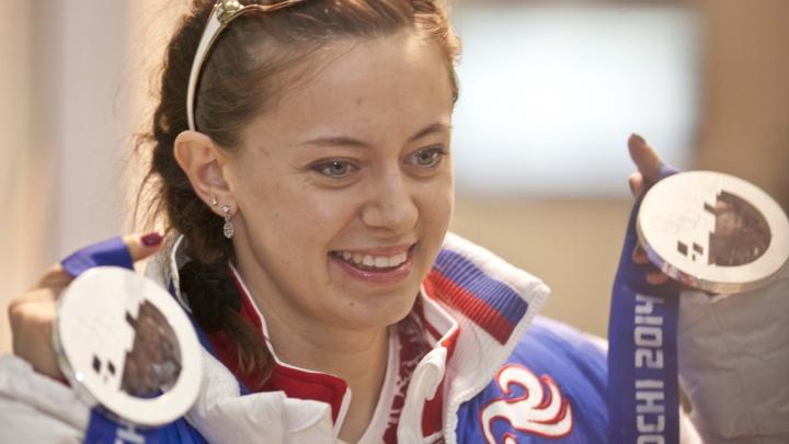 Ольга Вилухина: «Для каждого спортсмена WADA— это самый страшный враг»