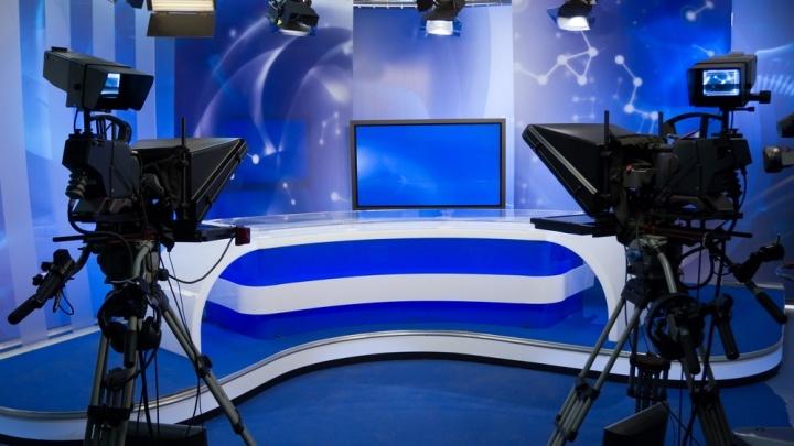 В Екатеринбурге ищут 5 девочек и мальчиков для нового детского телешоу