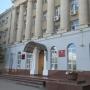 В Кургане объявили о новом руководителе департамента экономического развития вместо Сергея Чебыкина