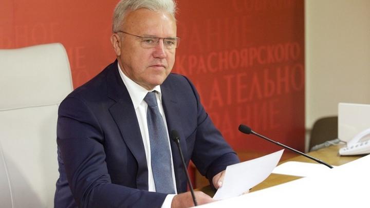 Александр Усс рассказал о мошенничестве с бюджетом при подготовке к Универсиаде