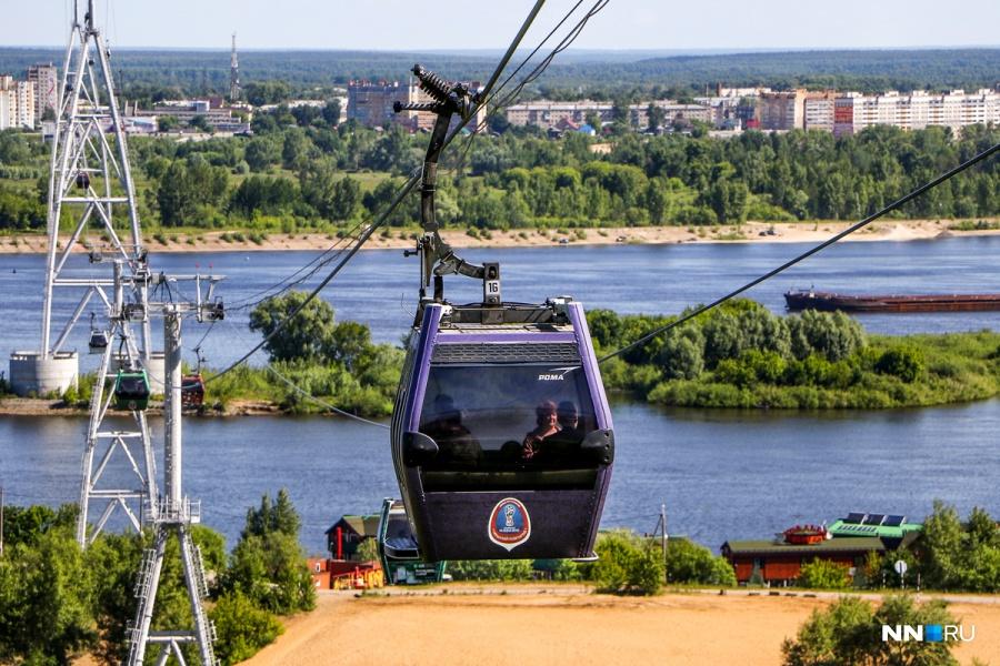 Гимназия №1 вНижнем Новгороде закроется наремонт