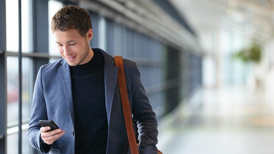 Эксперты исследования высоко оценили стратегию lifestyle enabler, умение Tele2 угадать запросы молодой, технологически продвинутой аудитории и принцип «честно, просто, выгодно»