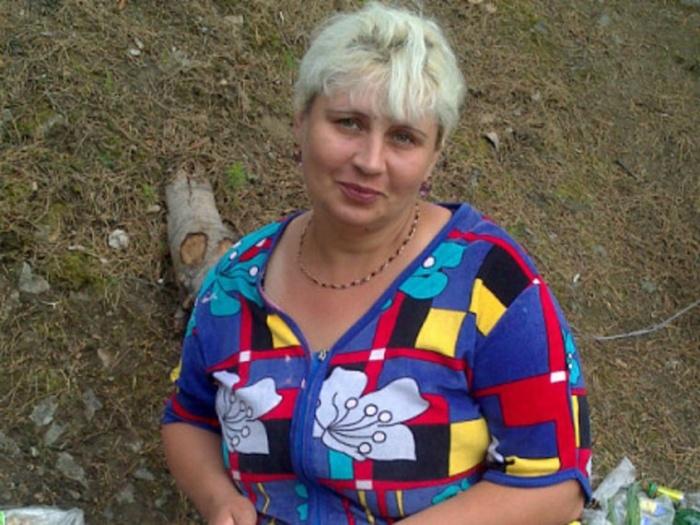 Светлана Степенько выбирала людей, которых потом банда отправляла брать кредиты