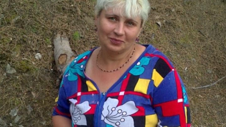 Суд ужесточил наказание женщине по прозвищу Тропиканка, которая убивала и сжигала людей на Урале