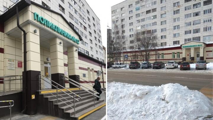 Тюменец выбросил знакомого с балкона 10-этажки из ревности. Следователи рассказали подробности ЧП