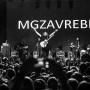 25 идей для выходных в Тюмени: модный показ, капелла с песнями Маккартни, концерт Mgzavrebi