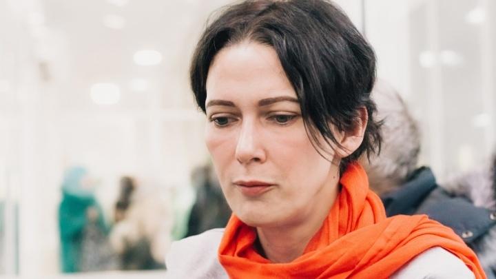 Глава СК РФ заинтересовался девушкой из Самары, которая за одной таблеткой ездит в онкоцентр