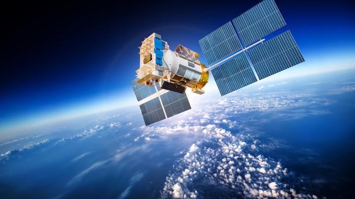 Ростелеком связал гостей «Нашествия» с космосом