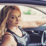 «Моя зарплата была больше 100, но я готова и на 20»: «Миссис Ярославль» подалась в водители