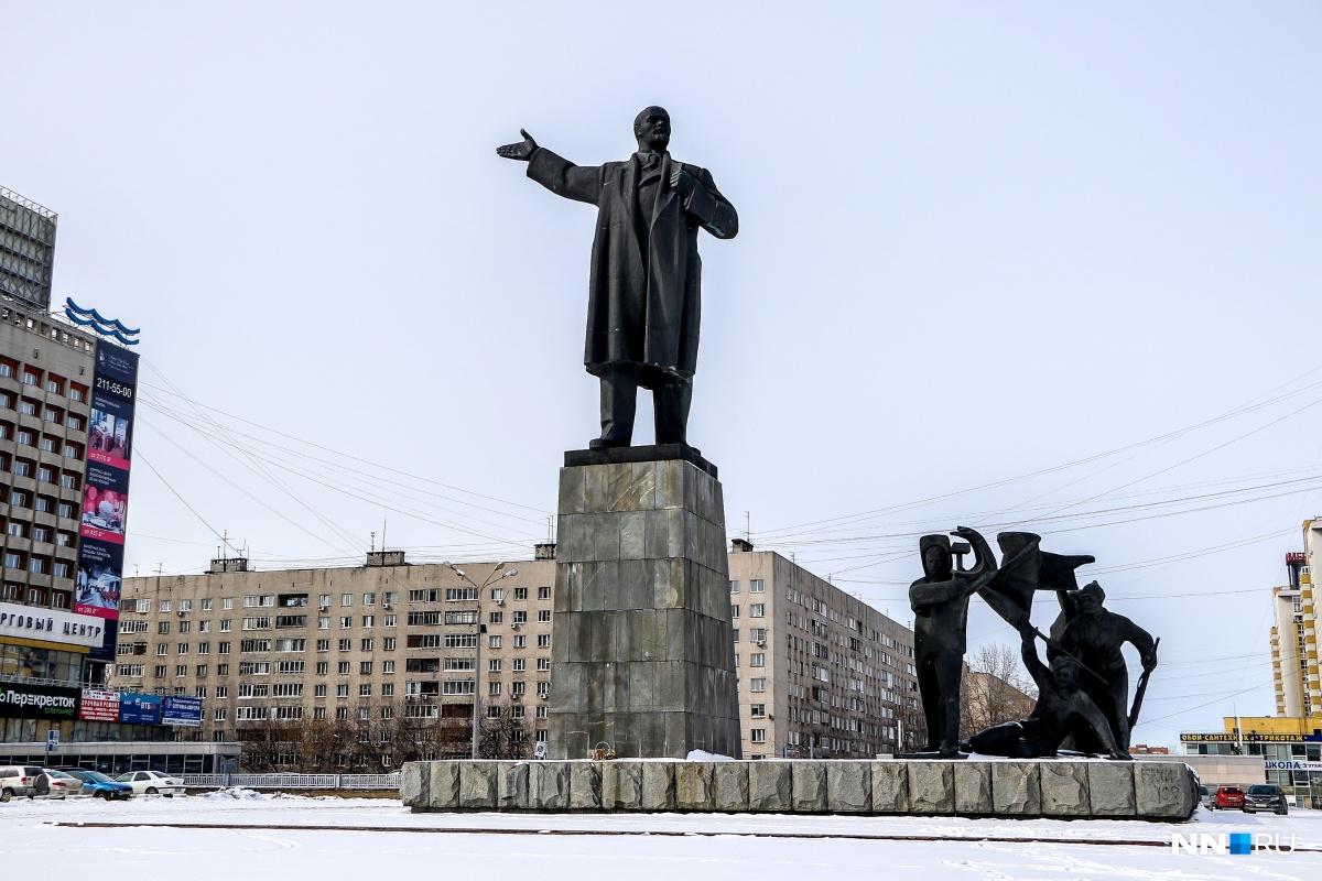 Купить памятник в нижнем новгороде nissan заказать памятник в выборге