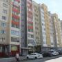 «Спортплощадки теперь не дождёмся»: в Челябинске разгорелся скандал вокруг строительства детсада