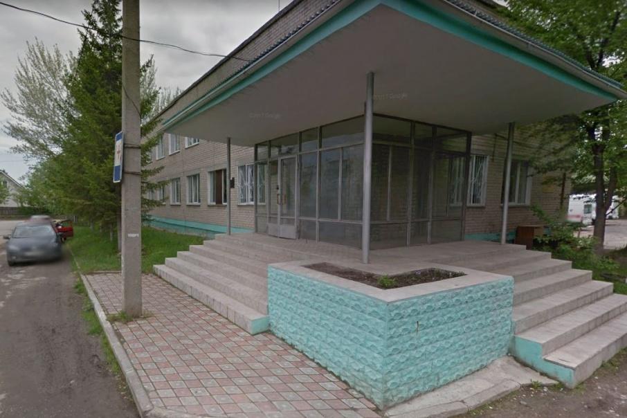 Травму врач-хирург получил 4 мая во время приёма в чебаркульской больнице