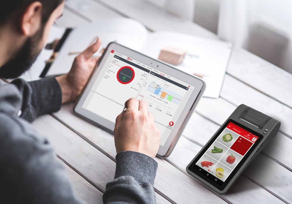 Предприниматели уже оценилиплюсы ведения бизнеса с помощью онлайн-кассы — попробуйте и вы