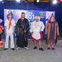 Чемпионат по-нашему: фестиваль филиала ПМУ собрал представителей шести стран мира
