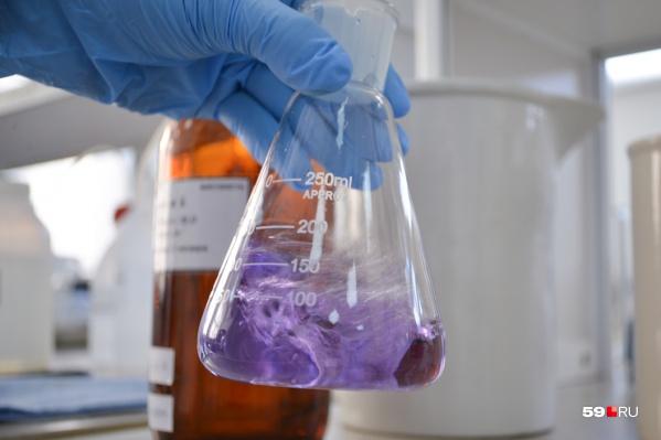 Ученые работают над созданием лекарства против болезней центральной нервной системы, диабета и рака