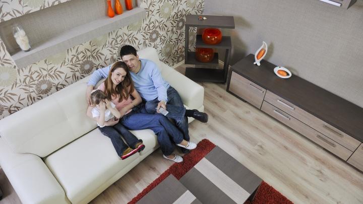 Как купить квартиру почти на 1 млн дешевле: делимся последними летними акциями застройщиков
