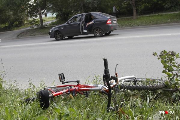 Аварии с детьми чаще всего вызывают тревогу за их здоровье, но иногда автомобилисты и страховые стараются обернуть их в свою пользу