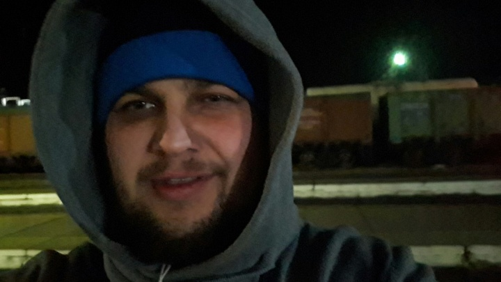 «Это подстава. Антона выманивали в Волгоград»: депутат Саратова — о задержании сына за наркотики