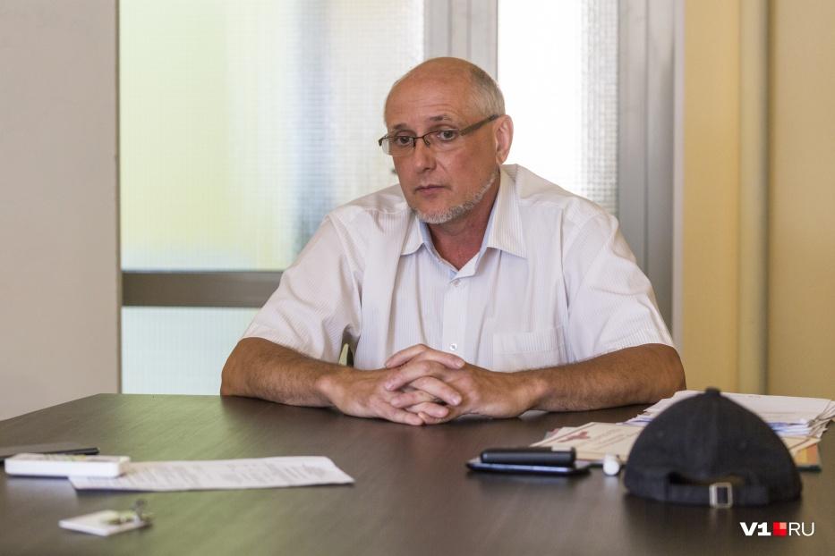 Бывший главврач бюро вскрывал роженицу вместе с патологоанатомом Екатериной Черкасовой
