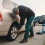 В СТО ажиотаж: как тюменцы готовят машины к зиме и дорого ли им это обходится