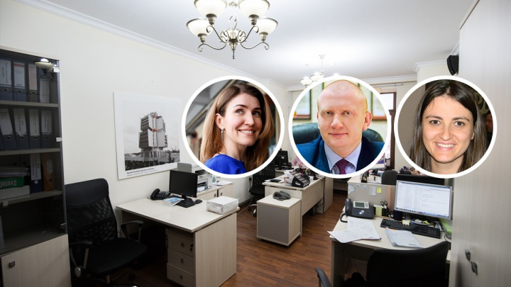 «Слишком много — отдыхать три дня»: в России проведут эксперимент по четырехдневной рабочей неделе