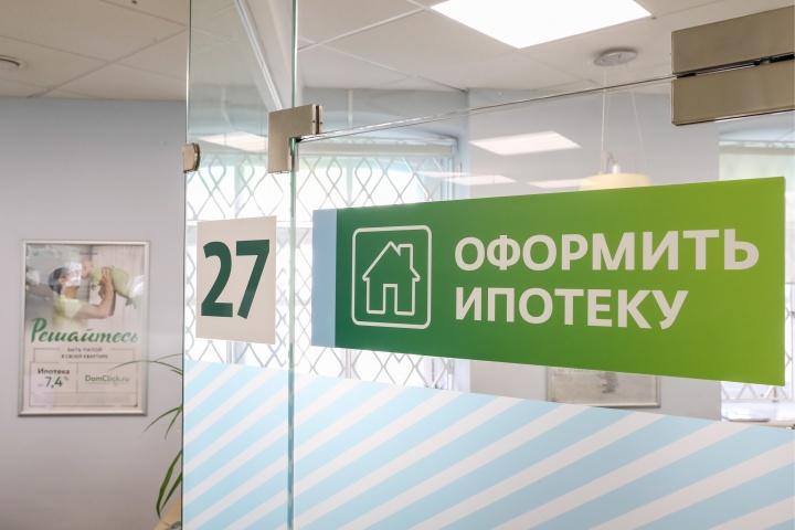 купить рено в белоруссии в кредит
