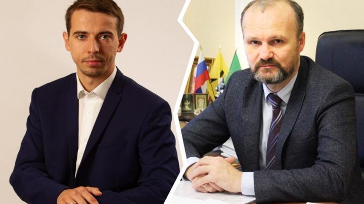 «Он ведёт к катастрофе»: в Переславле депутаты потребовали отставки главы городского округа