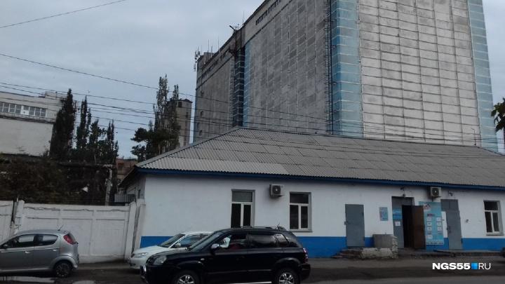 С 4 октября на улице Олега Кошевого запустят двустороннее движение