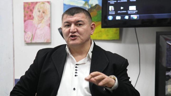 Глава по развитию туризма в Башкирии подтвердил информацию о своей отставке