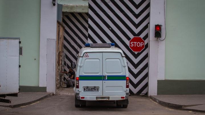 Обещала помочь с трудоустройством: в Ростове осудили мошенницу, похитившую 200 тысяч рублей