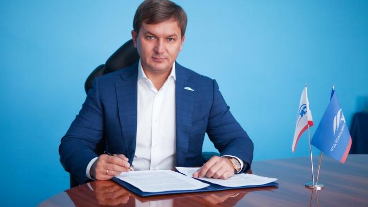 «Страховой случай не должен менять образ жизни клиента»: Олег Овсяницкий о будущем страхового рынка