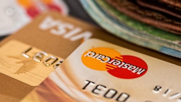 Преимущества дебетовой карты: какие возможности заработать и сэкономить дает Tinkoff Black