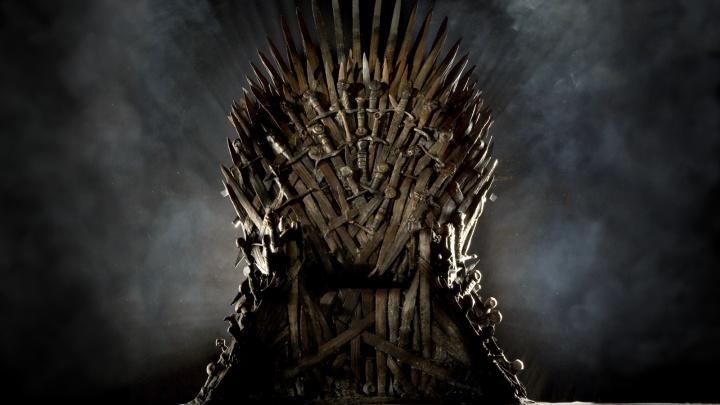 «Игра престолов»: вспоминаем краткое содержание сериала накануне финала