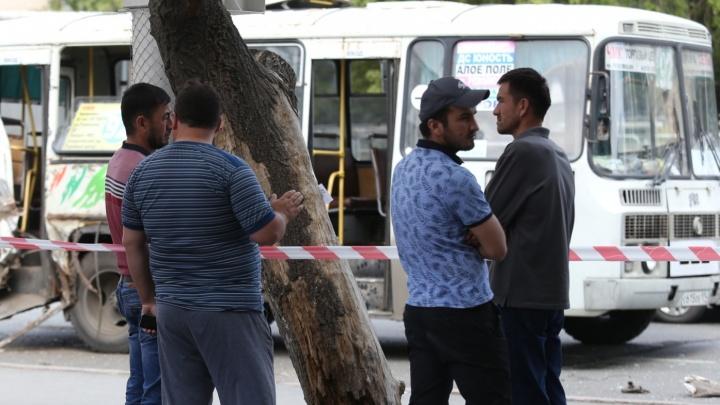 «Копил на свадьбу»: тело мигранта, сбитого автокраном, доставят на родину за счёт московского фонда