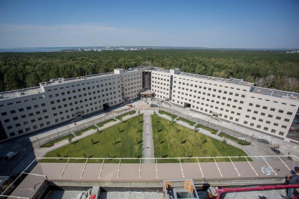 Новосибирск признали одним из самых дешёвых студенческих городов