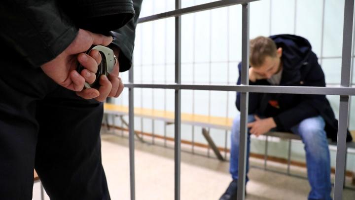 «Потому что за чужие преступления казнили невиновных»: юрист высказался об отмене моратория на казнь