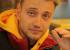 В выпуске «Орла и решки» из Сеула екатеринбуржец переночевал в бутылке и съел отвратительного ската