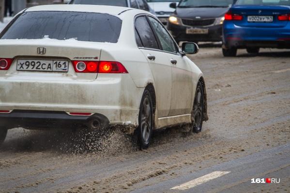 Час аренды авто должен стоить не больше 670 рублей