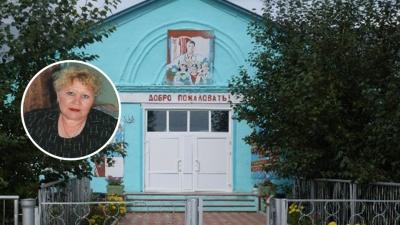«Я просто стала неудобной»: в деревне под Чанами уволили директора школы — ученики жалуются Путину