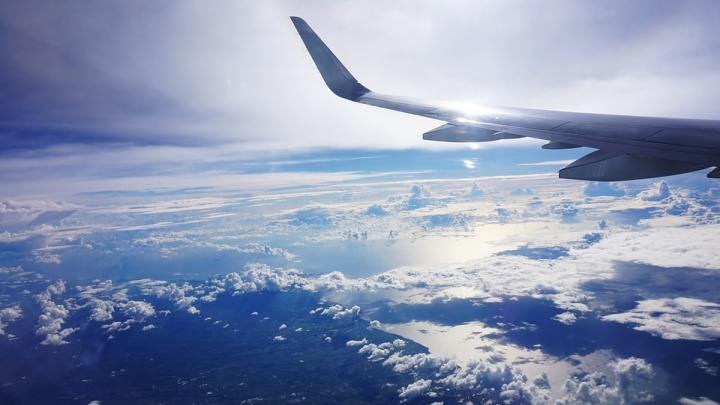 Открыт набор на самую романтичную профессию в мире: через 2,5 месяца можно путешествовать бесплатно