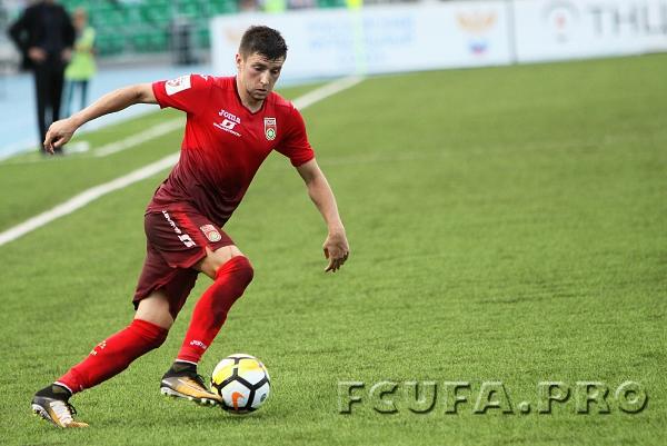 «Уйпешт», «Домжале» и«Хабнарфьердюр» пробились во 2-ой раунд квалификации Лиги Европы