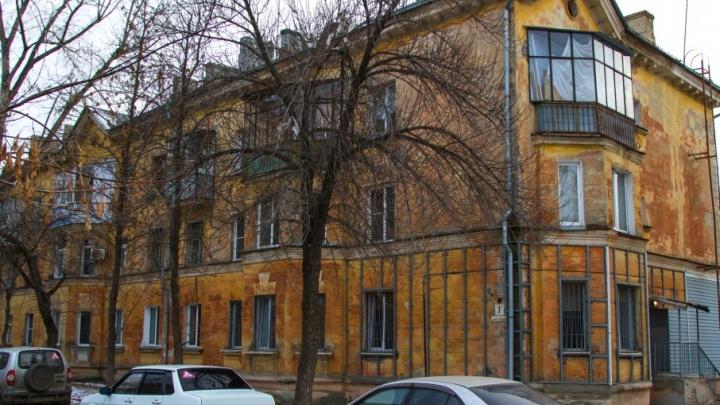 Двум новым улицам Челябинска дали названия