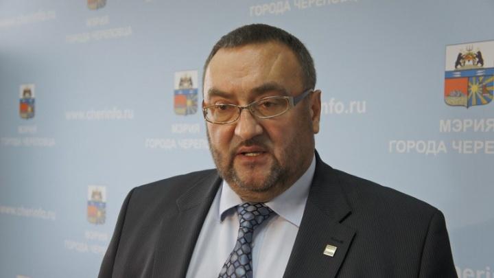 В Новосибирской области назначен главный архитектор — он работал с Травниковым в Череповце